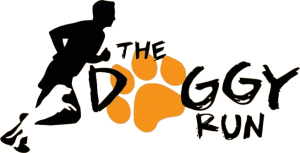 Doggy-Run-Logo